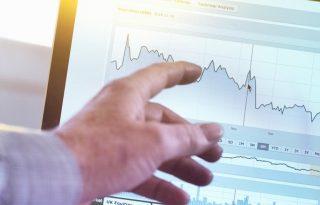 Analista Qualità del Credito