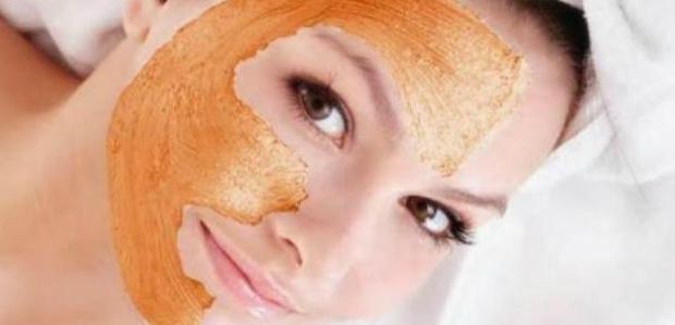 10 trattamenti di bellezza con gli avanzi della zucca